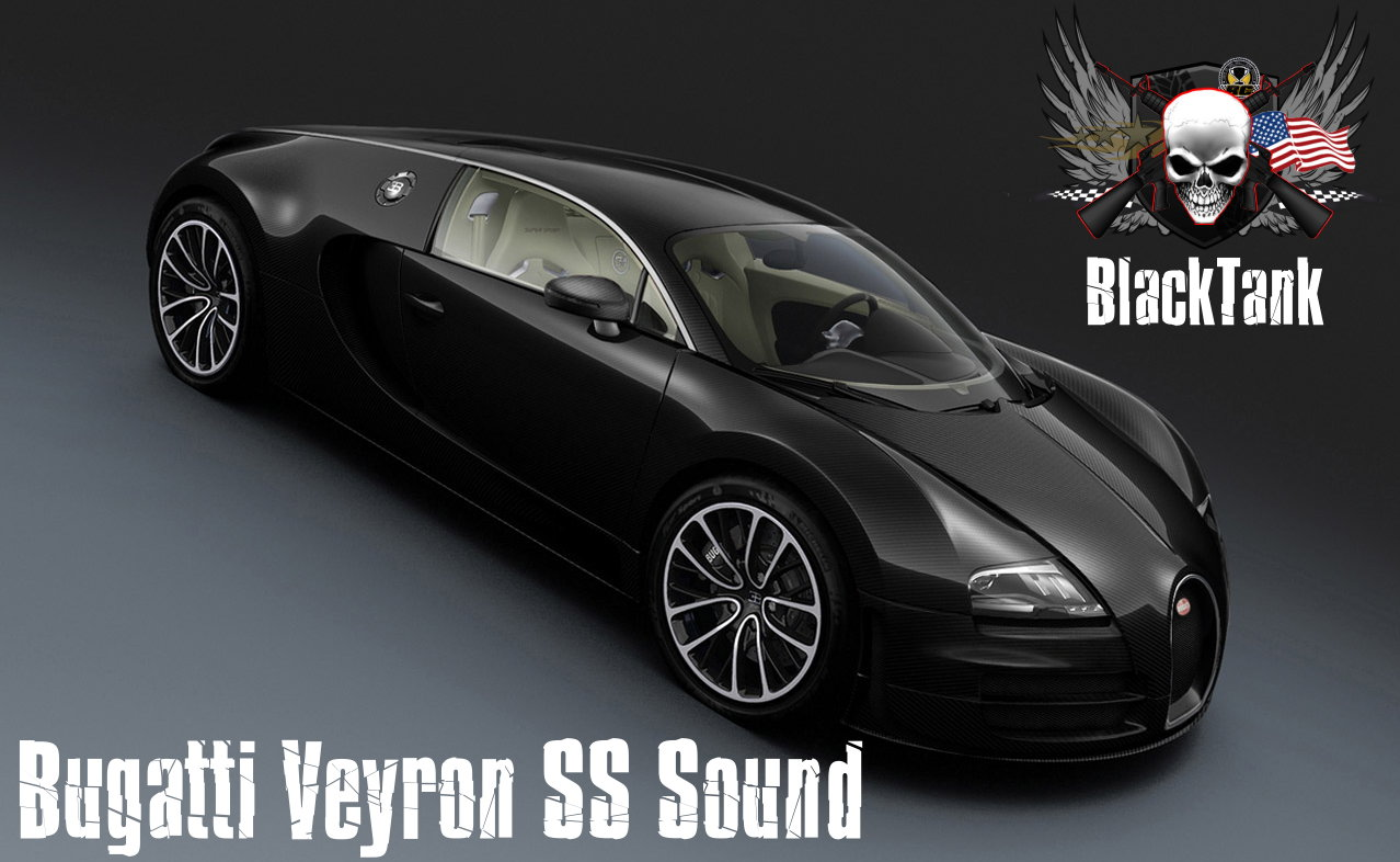 gta sa bugatti veyron ss sound sounds file catalog motorstorm. Black Bedroom Furniture Sets. Home Design Ideas